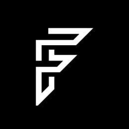 TheFaintGames