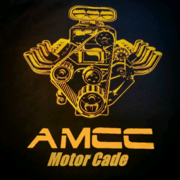 AMCC-055-幸运