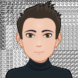 KWKevin2's avatar