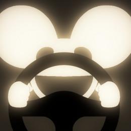 Truckmau5's avatar