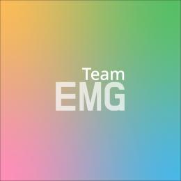 EMG - FORKMAN [KOR]'s avatar