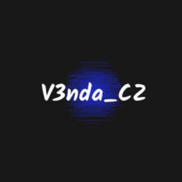Venda_CZ [CTN]