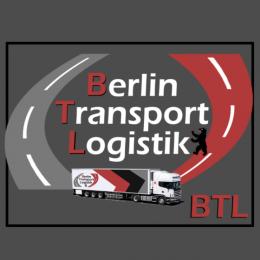 Marco _BTL_Berlin's avatar
