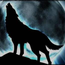 Kaytho [FR]'s avatar