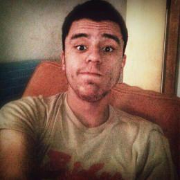 Ciro_Silva