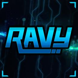 RavyxX's avatar