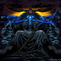 f14d83's avatar