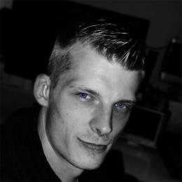 m4x0r's avatar