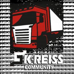 Andris [K-REISS] Producer's avatar