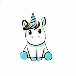 NinjaUnicorn.'s avatar