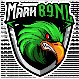 mark89nl's avatar