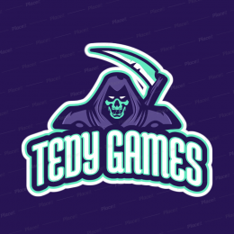 Tedy_Games