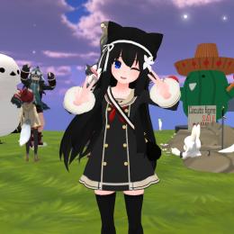 Ni co's avatar