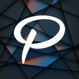PddTV Paul