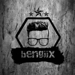 bengiix