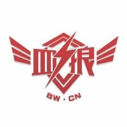 BW_108-02-XL_CN
