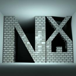 NeXphyXia's avatar