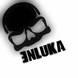 Enluka's avatar