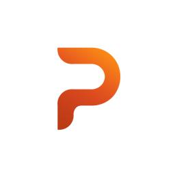 Phon's avatar