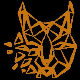 Prime's avatar