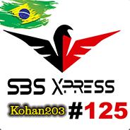 SBSX kohan203[125]
