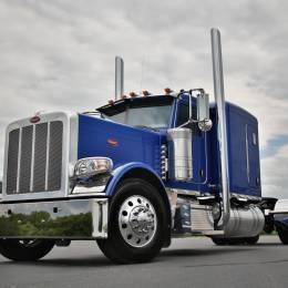 TruckerDude6