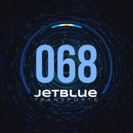 [JET BLUE] - Agustin Spag