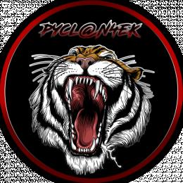 PycLaN4eK's avatar