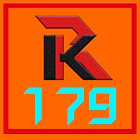 RK*[179]*ZIMU