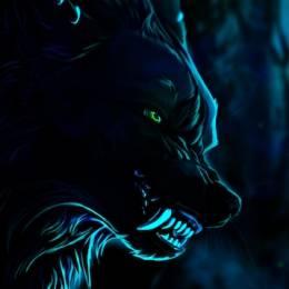 The B3AST's avatar