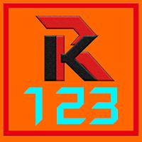 RK*[123]*qingchang