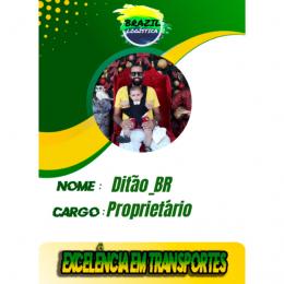 Ditao_BR's avatar