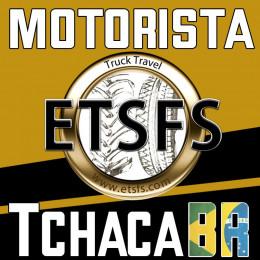 TchacaBR  \8/'s avatar