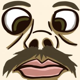 SwigTactics's avatar