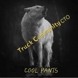 TC._.Team/COOL's avatar