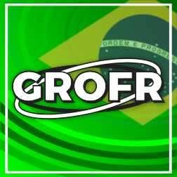 Gilberto Jr [PB-BR]