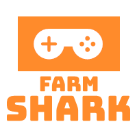 Farm Shark