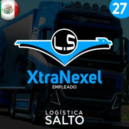 XtraNexel_Mex