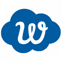 Wolkynir's avatar