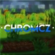 Chromcz_YT