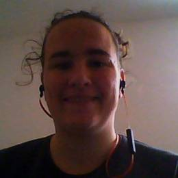 sexyrockchick's avatar