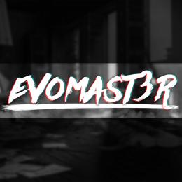 [GER] eVoMaSt3r