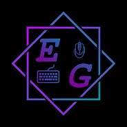 [EG] Zemtron