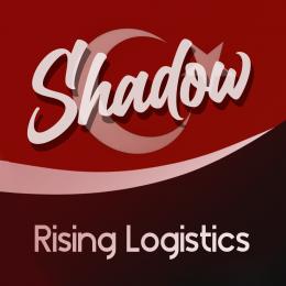 [RL] Shadow