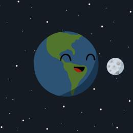 Domi0503's avatar