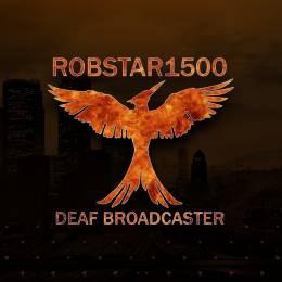 Robstar1500's avatar
