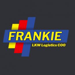 [LKW Logistics] Frankie