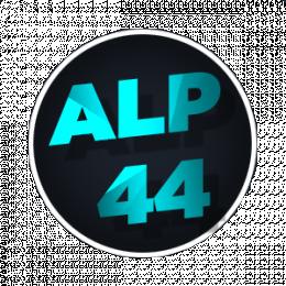 AlphaLimaPapa's avatar
