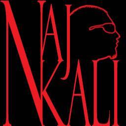 NajKali_Swe's avatar