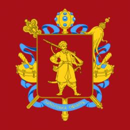 Andryuxa_zp_ua's avatar